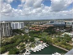 7000 Island Blvd. # 3001&3, Aventura, FL 33160 Photo 6