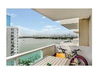 Home for sale: 1000 West Ave. # 1129, Miami Beach, FL 33139