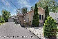 Home for sale: 97 5th Avenue, Neptune City, NJ 07753