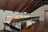 Home for sale: 401 Ski Trl, Butler, NJ 07405