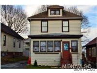 Home for sale: 1678 Neilson St., Utica, NY 13501