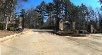Home for sale: 220 Rose Creek Dr., Milledgeville, GA 31061