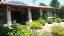 40373 Moonflower Ct, Palm Desert, CA 92260 Photo 2