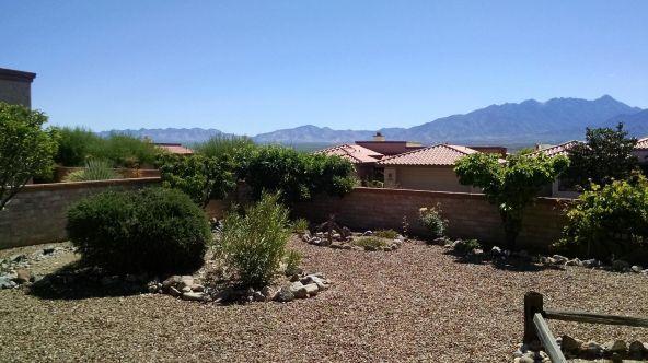 4203 S. Emelita Dr., Green Valley, AZ 85622 Photo 25