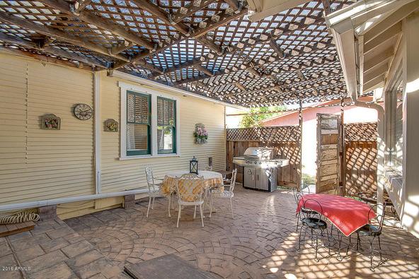 2435 N. Bellview St., Mesa, AZ 85203 Photo 32