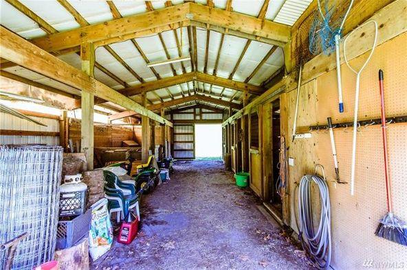 10407 Old Hwy. 99 S.E., Olympia, WA 98501 Photo 16
