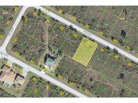 Home for sale: 14033 Paris Ln., Port Charlotte, FL 33981