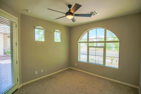 20511 W. Nelson Pl., Buckeye, AZ 85396 Photo 30