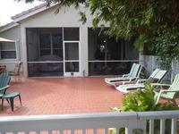 Home for sale: 740 Lake Wellington Dr., Wellington, FL 33414
