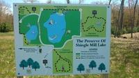 Home for sale: W. Shingle Mill Way, Manistee, MI 49660