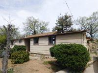 Home for sale: 605 Ruth St., Prescott, AZ 86301