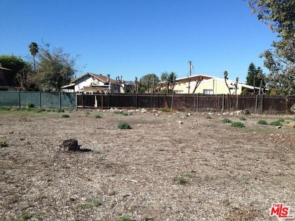 15577 Denley St., Hacienda Heights, CA 91745 Photo 5