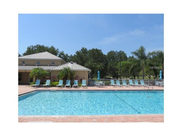 3930 Pinebrook Cir., Bradenton, FL 34209 Photo 22