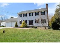 Home for sale: 33 Victoria Dr., Westchester, CT 06415