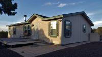 Home for sale: 2277 E. Starry Night Way, Williams, AZ 86046