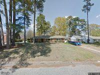 Home for sale: Sumter, Montgomery, AL 36109