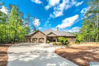 Home for sale: 128 Smyer Lake Ln., Leeds, AL 35094
