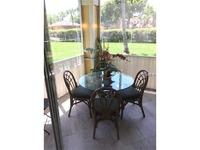Home for sale: Orlando, FL 32839