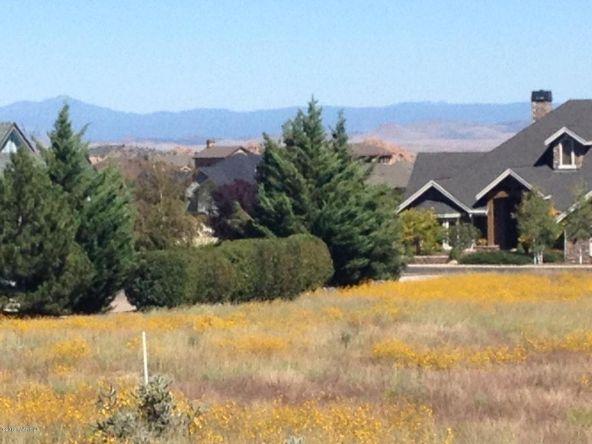 1354 Winfield Dr., Prescott, AZ 86301 Photo 3