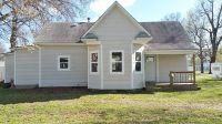 Home for sale: 528 South Pennsylvania, Columbus, KS 66725