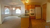 Home for sale: 222 Armitage, Monroe, MI 48162