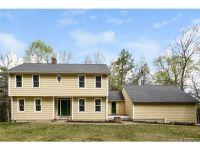 Home for sale: 113 Elizabeth Rd., New Hartford, CT 06057