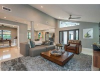 Home for sale: 2972 Bridgeport Ave., Miami, FL 33133