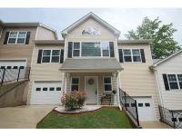 Home for sale: 370 Pointe Cir., Dahlonega, GA 30533