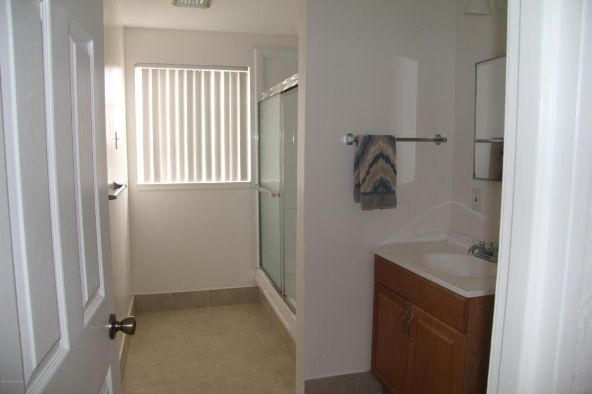 617 Santa Cruz Dr., Bisbee, AZ 85603 Photo 16
