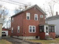 Home for sale: 312 Soper St., Elmira, NY 14904