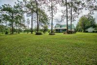 Home for sale: 166 Samuel Ln., Monticello, FL 32344