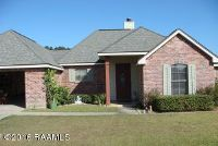 Home for sale: 108 Cranberry, Broussard, LA 70518