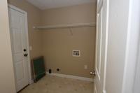 Home for sale: 62 Edie Ct., Richmond Hill, GA 31324