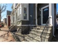 Home for sale: 92 Essex St., Salem, MA 01970