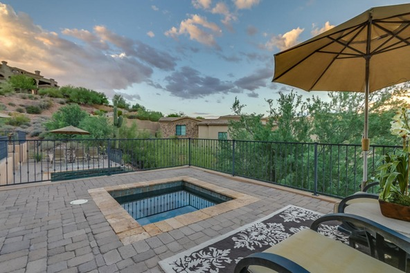 9205 N. Fireridge Trl, Fountain Hills, AZ 85268 Photo 50