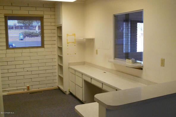 1055 Ruth St. Suites #3, Prescott, AZ 86301 Photo 2