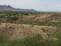 Home for sale: Tbd June Ln. And Camino Canoa, Rio Rico, AZ 85648