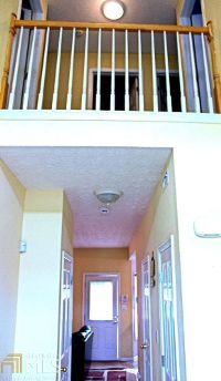 Home for sale: 6660 Wellesley Dr., Riverdale, GA 30296