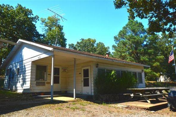 323 Mc 107, Mountain Home, AR 72653 Photo 1