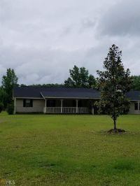 Home for sale: 483 Harry Lindsay Rd., Guyton, GA 31312