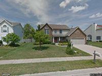 Home for sale: Oklahoma Ct.., Morton, IL 61550
