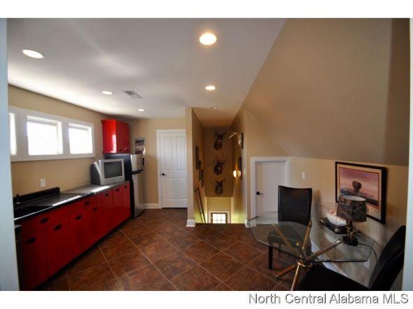 410 4th Ave. S.E., Cullman, AL 35055 Photo 17