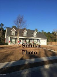 Home for sale: 308 Holly Ln., Cape Carteret, NC 28584
