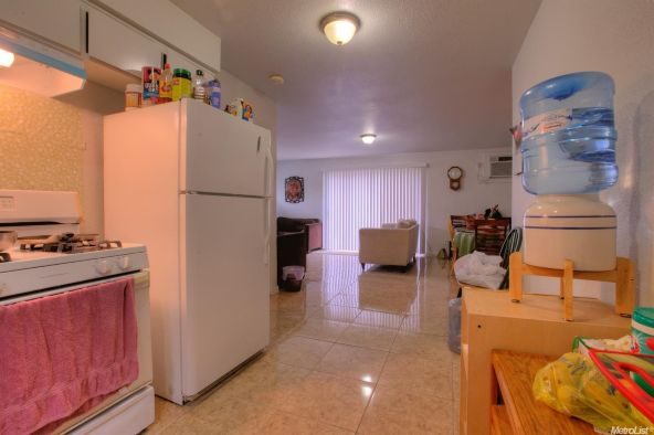 2548 Riverdale Ave., Modesto, CA 95358 Photo 11