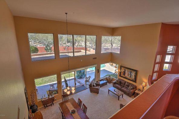 13804 N. Mesquite Ln., Fountain Hills, AZ 85268 Photo 18