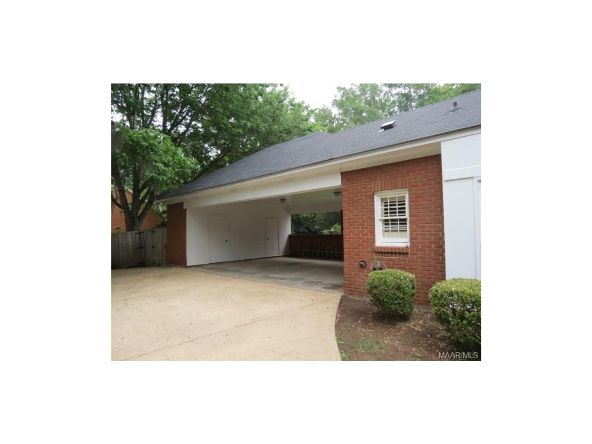 6501 Luxembourg, Montgomery, AL 36117 Photo 2