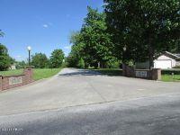 Home for sale: 36 Majestic Oak, Murphysboro, IL 62966