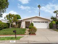 Home for sale: 4912 Delacroix Rd., Rancho Palos Verdes, CA 90275
