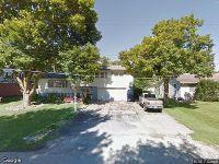 Home for sale: Iowa, Geneseo, IL 61254