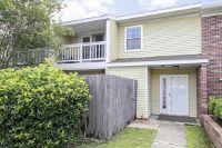 Home for sale: 101 Wilbourn Blvd., Lafayette, LA 70506